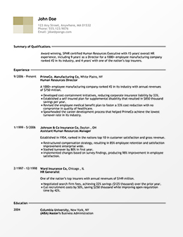 Easy resume builder create resumes pongo thecheapjerseys Choice Image